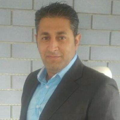 C4B- ייעוץ לעסקים Profile Image