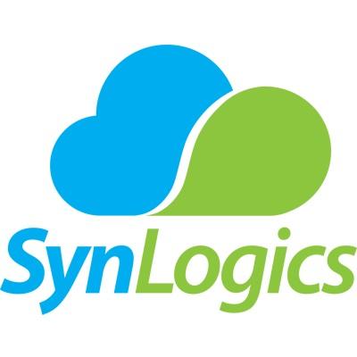 SynLogics Inc Profile Image