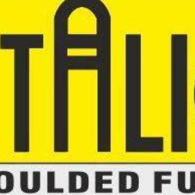 Italica Furniture Profile Image