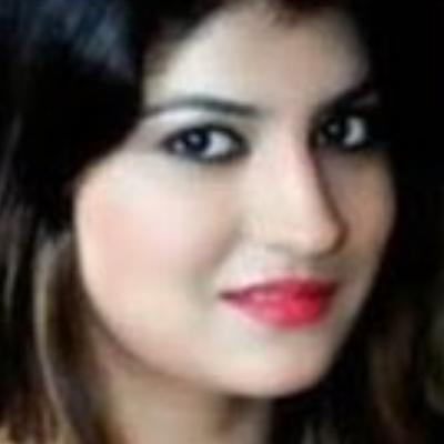 Pinki mishra escorts agency Profile Image
