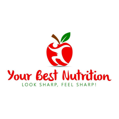 Your Best Nutrition Profile Image