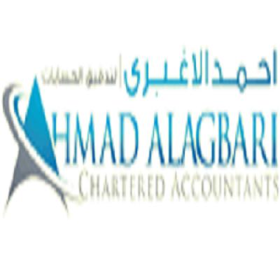 Ahemad Alagbari Chartered Accountants Profile Image