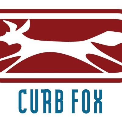 Curb Fox Equipment Profile Image