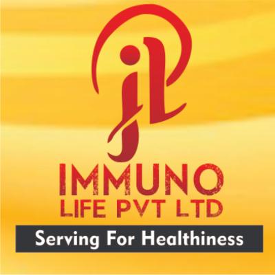 IMMUNO LIFE PVT. LTD. Profile Image