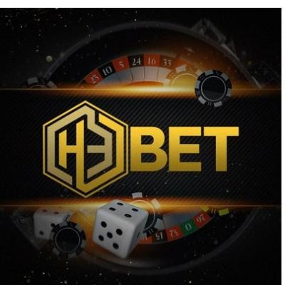 H3bet Profile Image