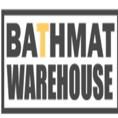 Bathmatwarehouse Profile Image