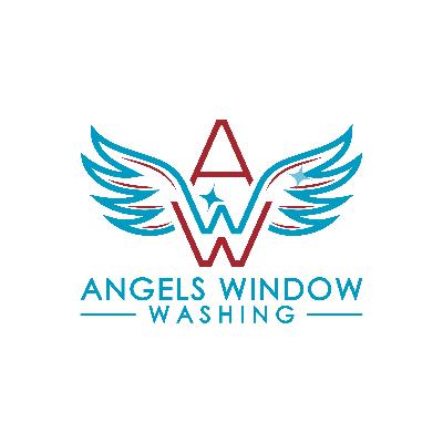 Angels Window Washing Profile Image
