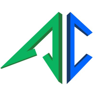 AppsChopper Profile Image