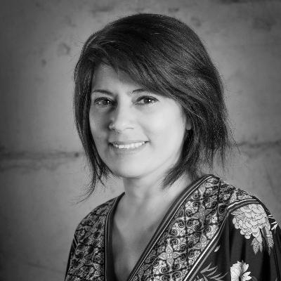 אורית בנדר מעצבת פנים למשרדים ועסקים Profile Image