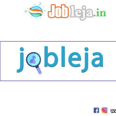 jobleja Profile Image