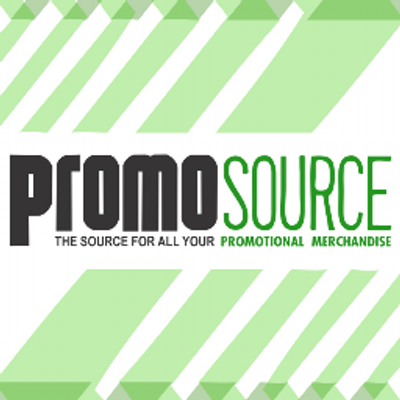 Promosource Australia Profile Image