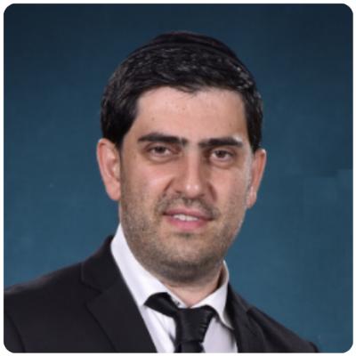 Hatamov Consulting Profile Image