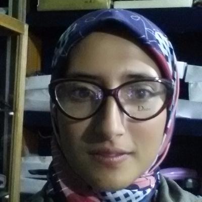 Individual Profile Image
