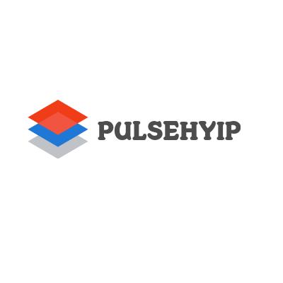 Pulsehyip Profile Image