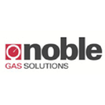 Noble Gas Solutions Profile Image