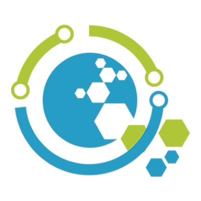Fraction Tech PVT LTD Profile Image