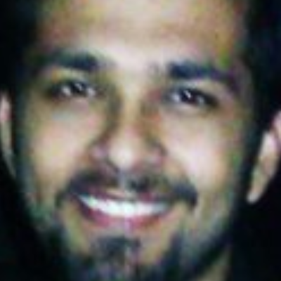 PixelCrayons Profile Image