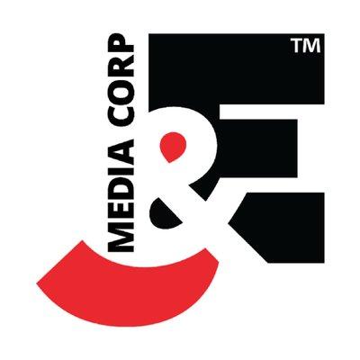 J&E Media Corp Profile Image