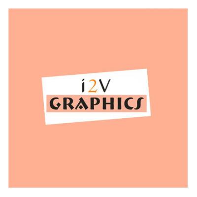 Image2VectorGraphicsIndia.com Profile Image