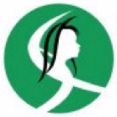 Salonist Profile Image