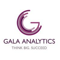 Gala Analytics Profile Image