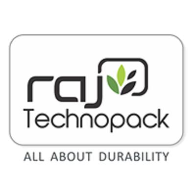 Rajtechnopack Profile Image
