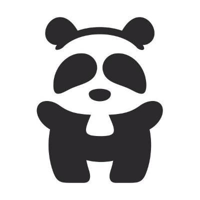 HTMLPanda Profile Image