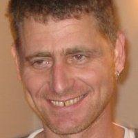 אייל שדה - עורך, כותב, עיתונאי, בלוגר, מתרגם. פסיכולוג קליני Profile Image