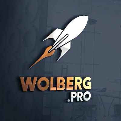 Wolberg.Pro Profile Image