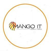 Mango IT Solutions Profile Image