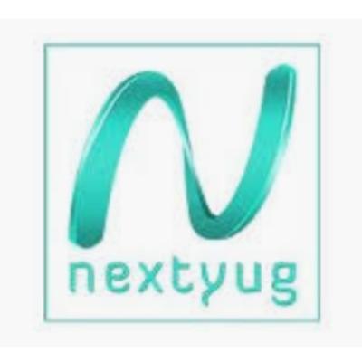 Nextyug India IT Solution Profile Image