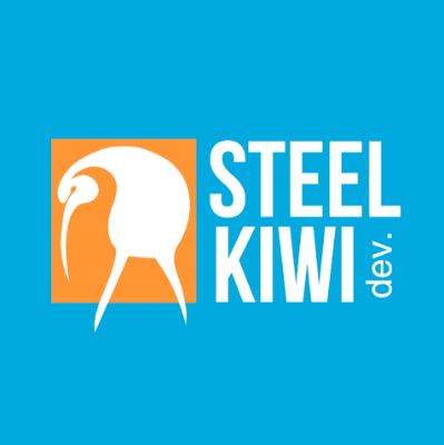 SteelKiwi Inc. Profile Image