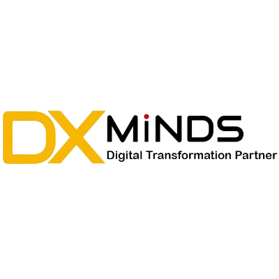 DxMinds Technologies Inc Profile Image