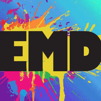 EMD Studio Profile Image