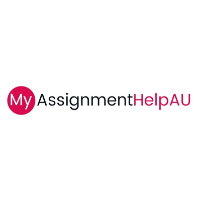 Myassignmenthelpau Profile Image