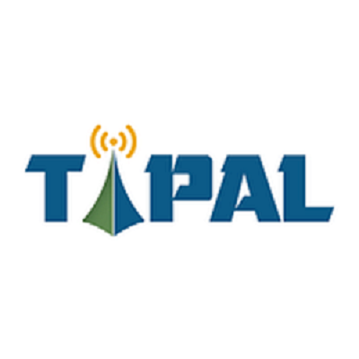 Tapal Info Sys Profile Image