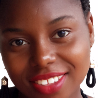 Your Biz Writer Profile Image