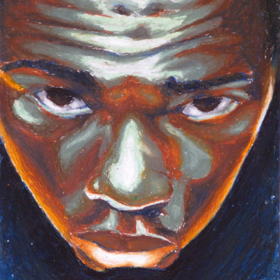 RoCo Illustrations Profile Image