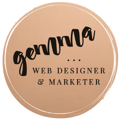 Gemma Profile Image