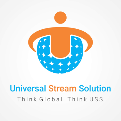Universal Stream Solution LLC Profile Image