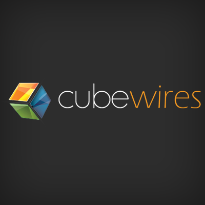 Cubewires Profile Image