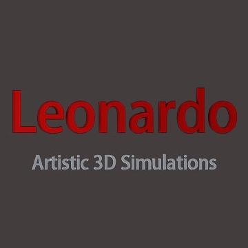 לאונרדו Profile Image