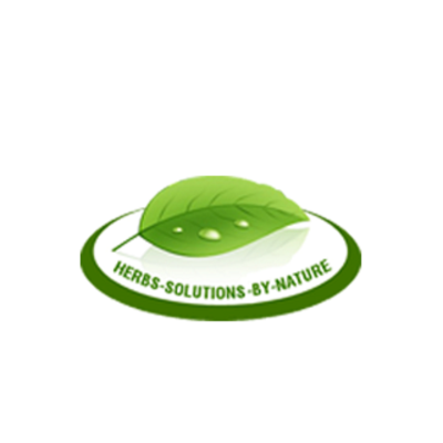 Herbs Solutions by Nature Profile Image