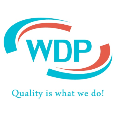 WDP Technologies Profile Image