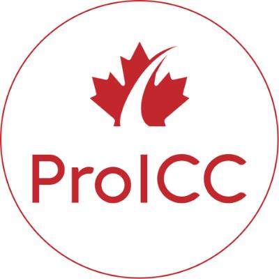 ProICC Profile Image