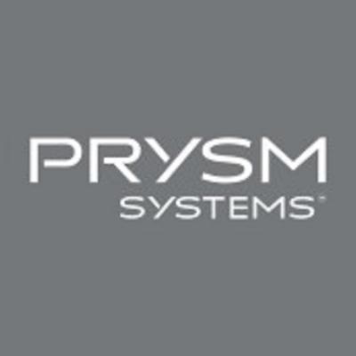 Prysm Systems Profile Image