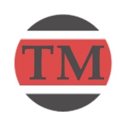 TopMode Profile Image