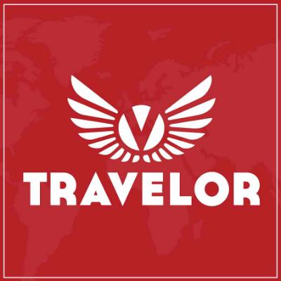 טרוולאור Profile Image