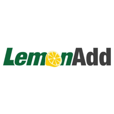 Lemonadd Profile Image