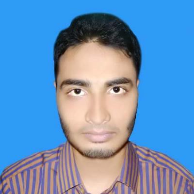 Web Development Profile Image